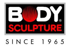 BODY SCULPTURE