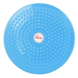 EB FIT - Twister 25 cm
