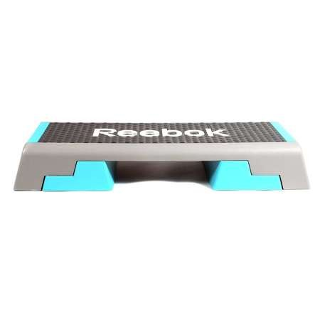 REEBOK - RAP-11150BL - Step