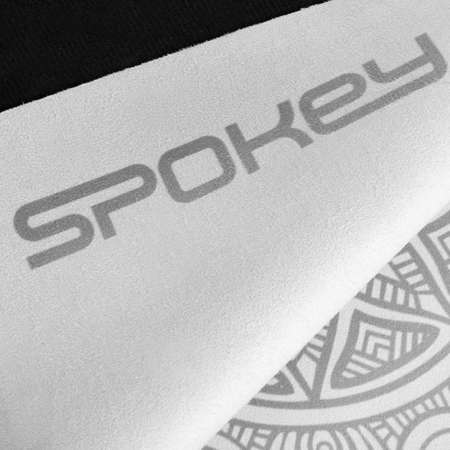 SPOKEY ARMA - 928934 - Mata do jogi